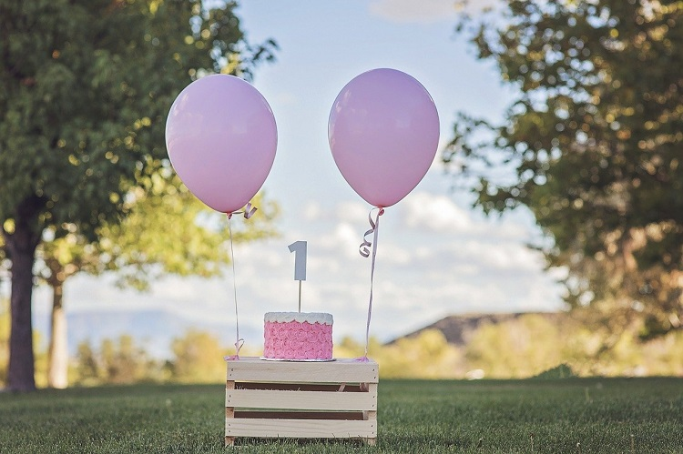 Lélekgyöngyök-1-születésnap