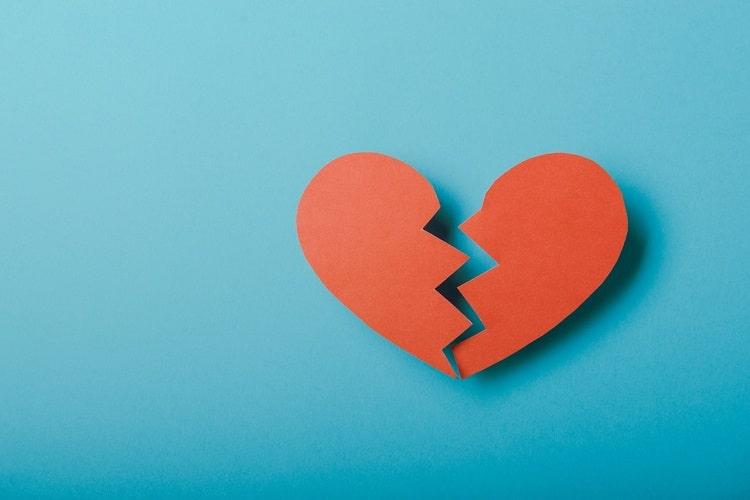 a-közvetlenül-a-szakítások-után-létrejött-párkapcsolatokról