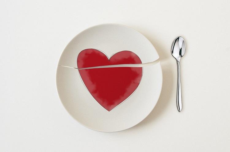 beteljesületlen-szerelem-viszonzatlan-szerelem