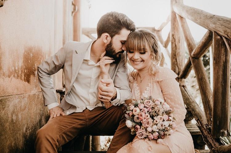keresés férfi a házasság