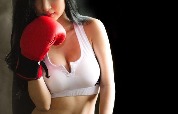 erős-nők-férfiak