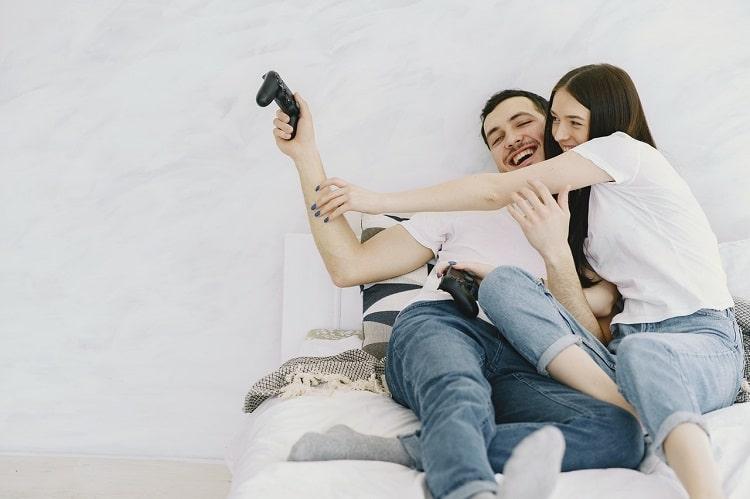 férfia-nők-videójáték