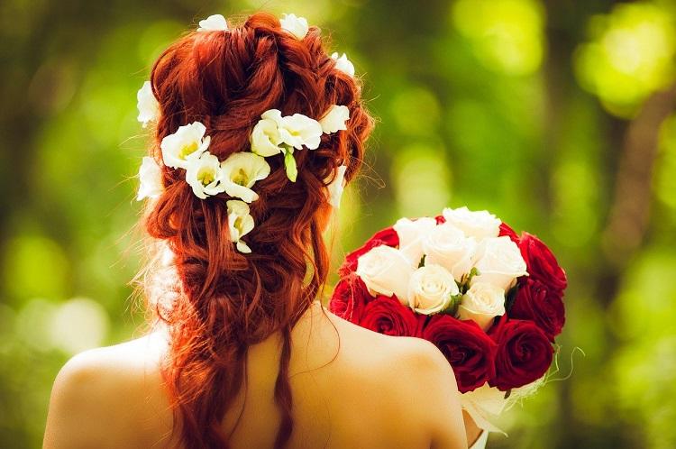 házasság nélküli együttélés