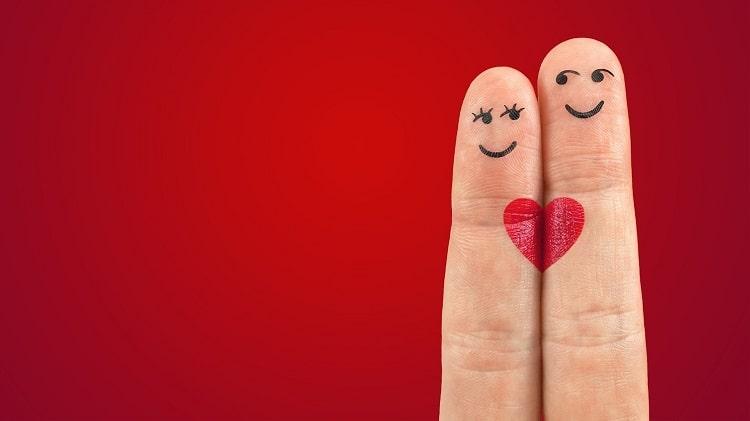 ha-különbözik-egy-pár-szeretetnyelve