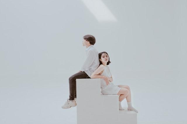 minimum-elv-párkapcsolat