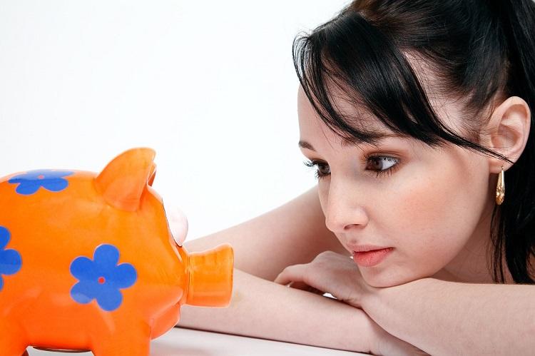 pénzügy-párkapcsolat-veszekedés