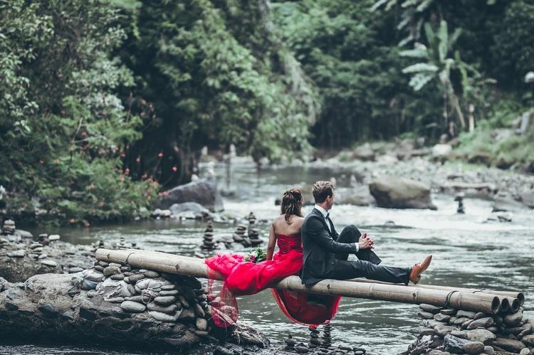 távolság-a-szerelemben-távkapcsolat